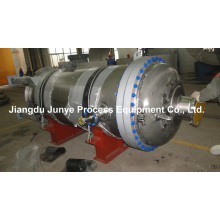 Carbon Steel Meoh Hydrolysis Reactor- Pressure Vessel